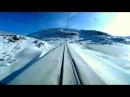 Disco relax. Modern Talking nostalgia - Love your Heart. Magic travel train snow 1985 babe mix
