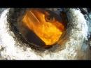 ОГРОМНУЮ ЩУКУ МОНСТРА НЕ СТАЛ ДАЖЕ ПЫТАТЬСЯ ВЫТАЩИТЬ ИЗ ЛУНКИ НА ЗИМНЕЙ РЫБАЛКЕ 2017 2018 ПЕРВЫЙ ЛЁД ЗИМНЯЯ РЫБАЛКА Рыбалка зимой на жерлицы Как поймать щуку на балансир со льда ЛУЧШАЯ ЖЕРЛИЦА НА 2017 2018 Рыбалка Казахстан Первый лед разведка Рыбалка ОГР