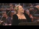Diana Damrau - Regnava nel silenzio 2013