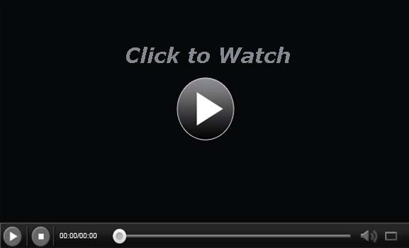 Wowmovie Watch Thor Ragnarok Best Hd Movies Online Free Site Title