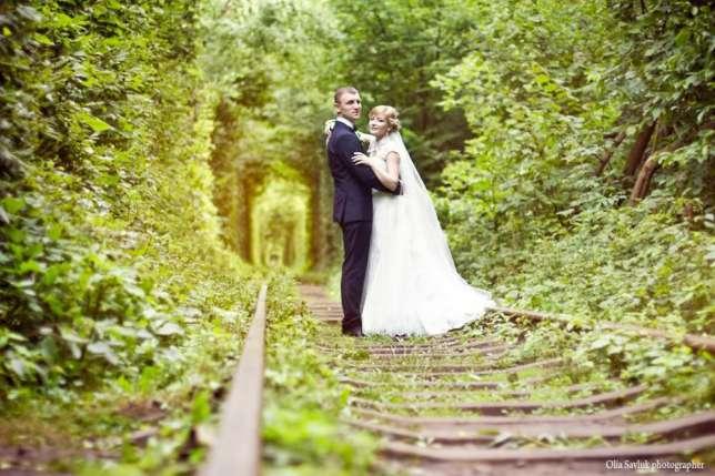 l2k9DwtcJXA - Денежные конкурсы на свадьбе: пять причин отказаться от них