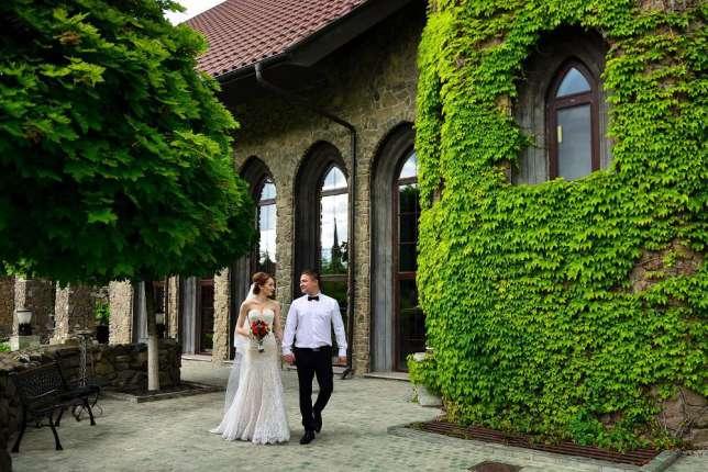 7HXzKNJFMdo - Денежные конкурсы на свадьбе: пять причин отказаться от них