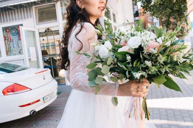 G9 rdg4DaMk - Денежные конкурсы на свадьбе: пять причин отказаться от них