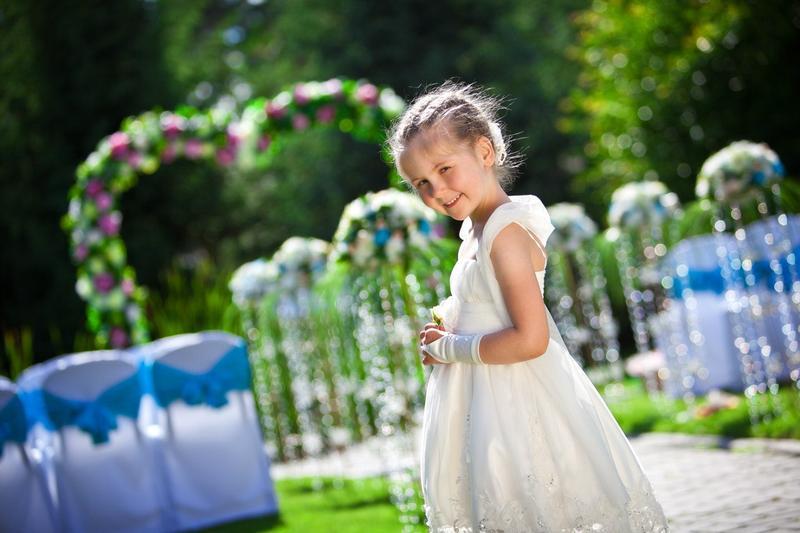 NRt7XdGpNeA - Денежные конкурсы на свадьбе: пять причин отказаться от них