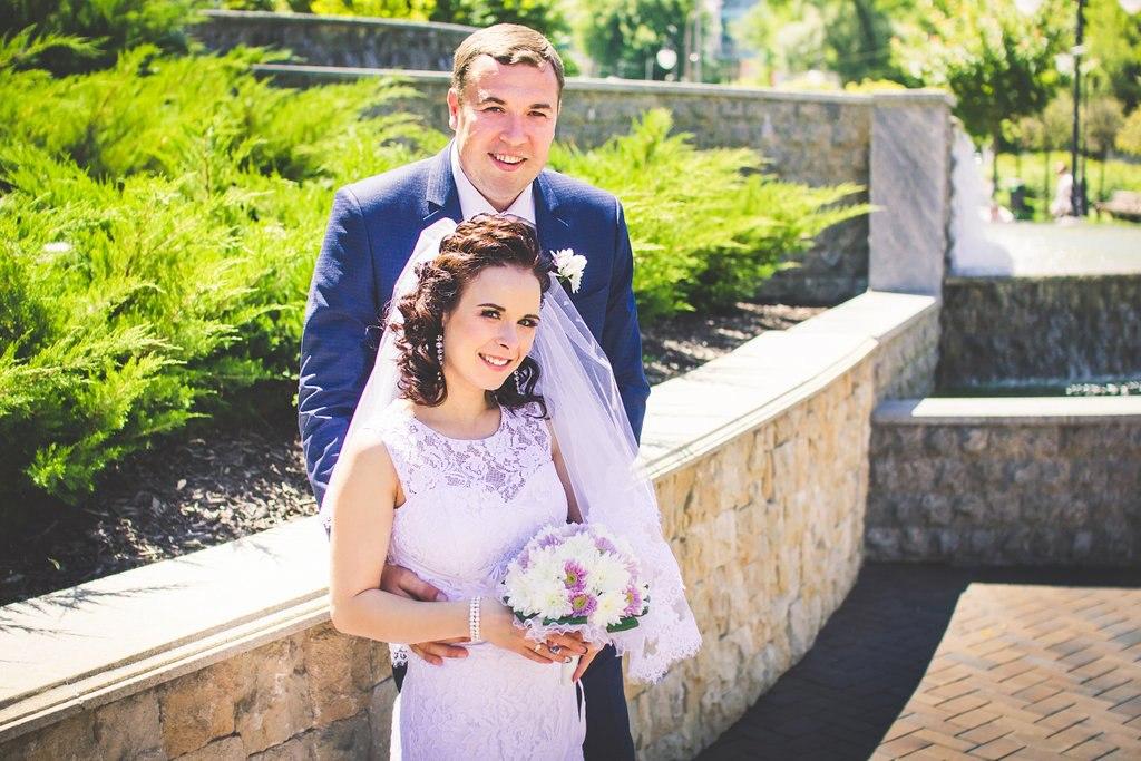 bniGcyH6dwM - Денежные конкурсы на свадьбе: пять причин отказаться от них