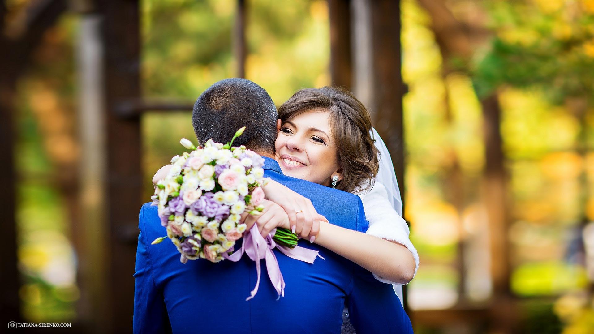 YjJPuEm8zRk - Денежные конкурсы на свадьбе: пять причин отказаться от них