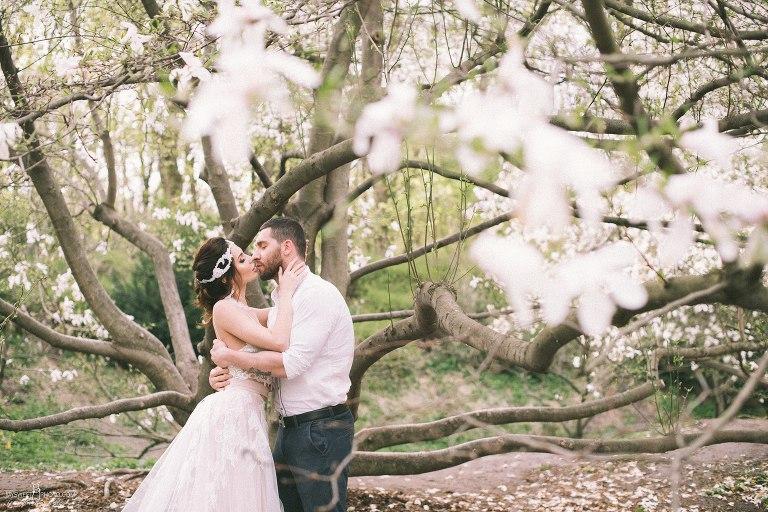 yduDquV4U8c - Денежные конкурсы на свадьбе: пять причин отказаться от них