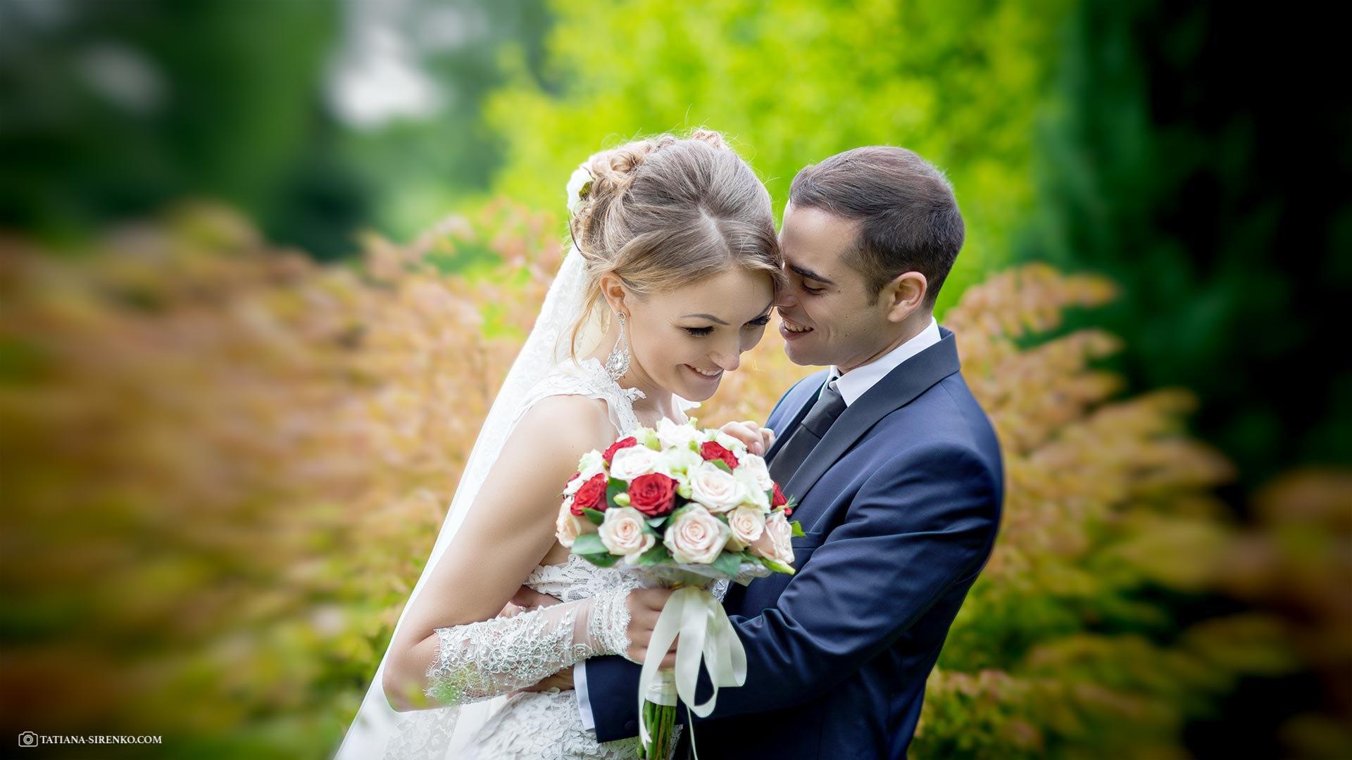 e6OkkJc43p0 - Денежные конкурсы на свадьбе: пять причин отказаться от них