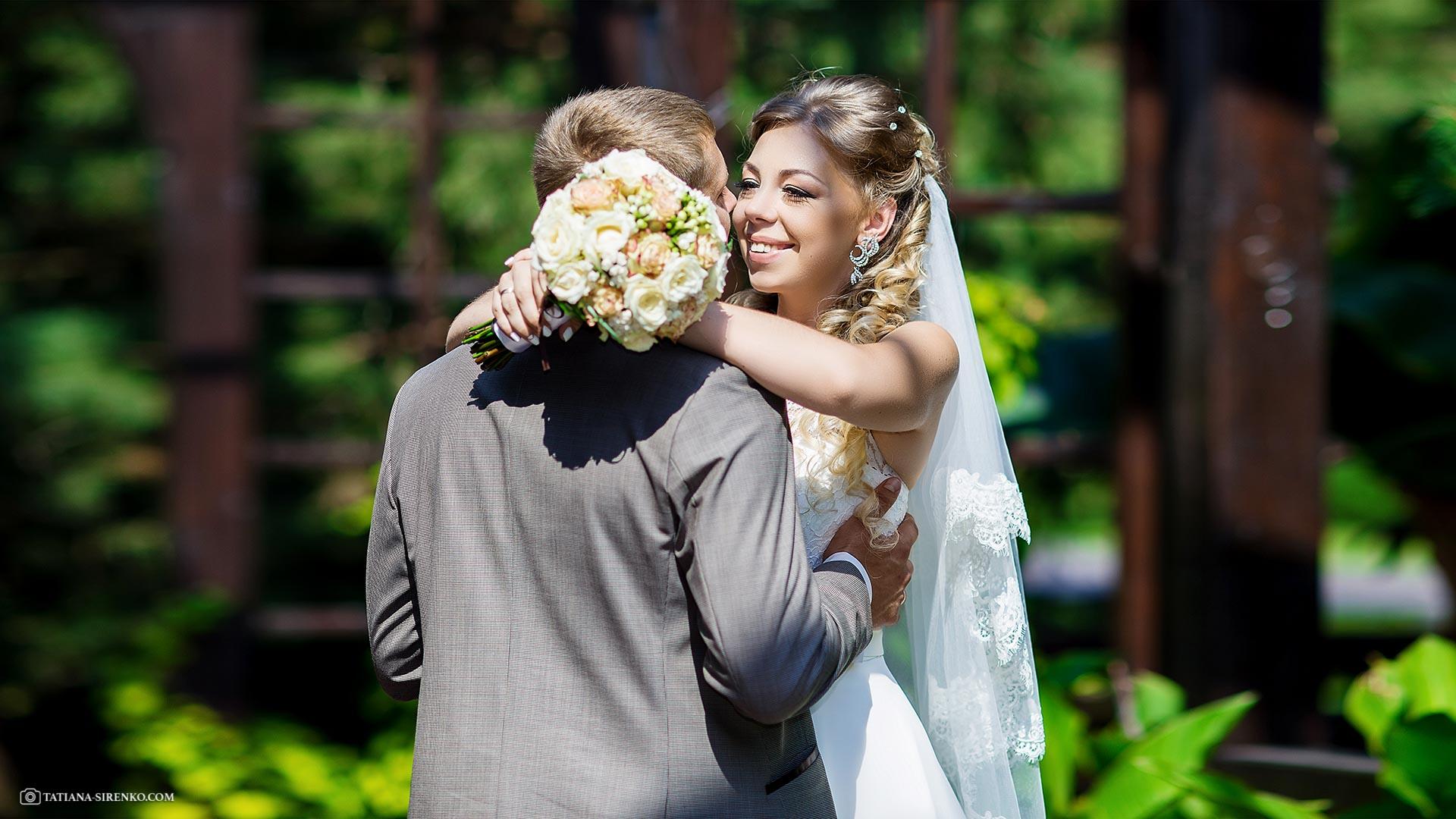 f UuvCkakBA - Денежные конкурсы на свадьбе: пять причин отказаться от них