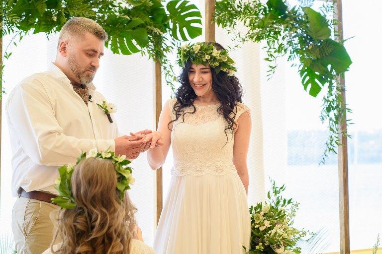 7X Y3VyOQG4 - Денежные конкурсы на свадьбе: пять причин отказаться от них