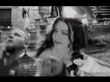 Evanescence - My Immortal (Official Video 2 0 0 3)