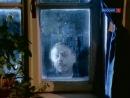 3 серия Чехов и Ко Чеховские рассказы (1998)