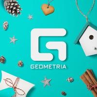 geometria_tver