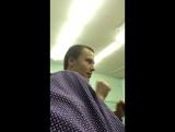 Вован чеченец