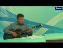 Олег Васильков — Улицы Бокситогорска