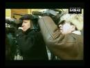 Чеченский капкан 2004, все части