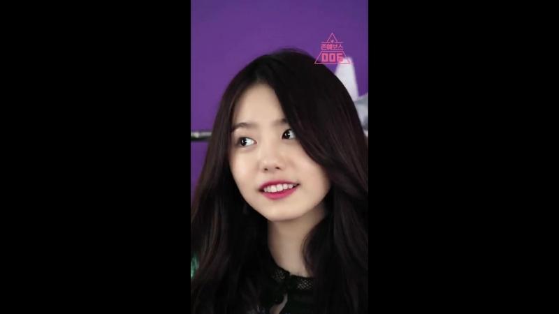 [존예보스] [EP.6] 김소혜 편