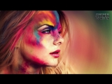 James Woods - Colors (Original Mix)