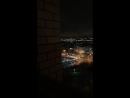 Вид с Мызинской высотки