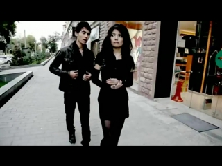 Dior production (Ket qaytma ) Uz Rap video clips |Диор Продакщн (Кет кайтма ) Янги Узбек Рап