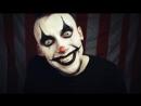 Культ Злых Клоунов - 7 грехов