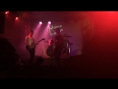 NOVOKEIN - Истерия (18.06.17 I M.PLACE CLUB)