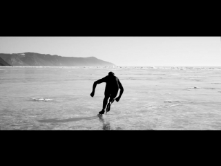 The Scent of Life - Joey Mantia - Episode 2