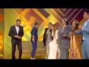 Kairat Nurtas ft Omar Almatyn Tunder (Silk Way Star 8. bölüm | episode 08) SilkWayStar