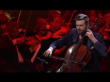 2CELLOS - Now We Are Free - Gladiator _Live at Sydney Opera Hous