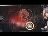 Kill the light replays osu by Tra1n