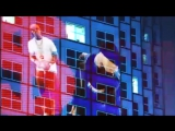 Birdman Feat Lil Wayne amp Tyga Loyalty Official Music Video