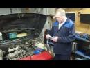 4. Мотор-тестер ваз-2110