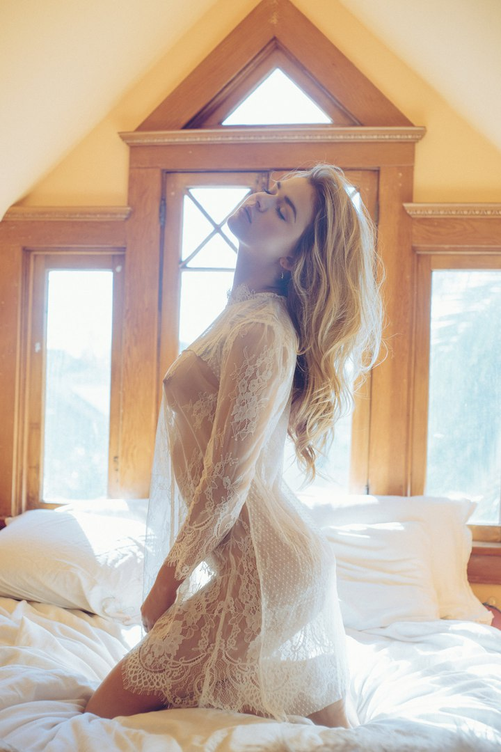Keeley hazell naked videos