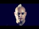 Mono Inc Children Of The Dark feat Tilo Wolff Joachim Witt Chris Harms
