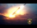 Ракетні війська ЗСУ