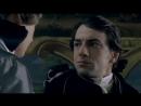 1.Николя Ле Флок.Человек со свинцовым чревом(Франция.Детектив.История.2008)