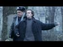 Сергей Избаш в сериале Час Волкова - 3 НТВ