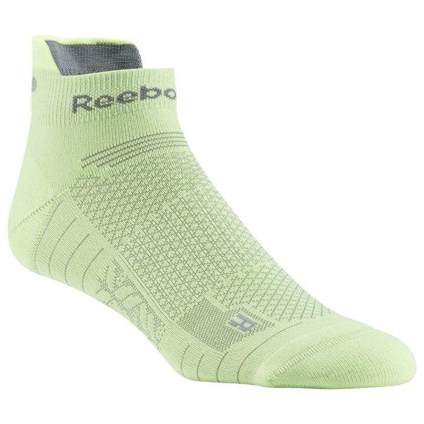 Носки Reebok ONE Series Running