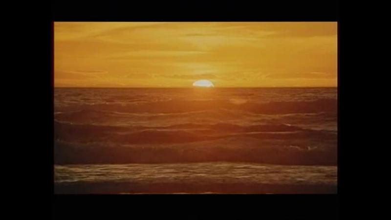 Otis Redding (Sittin On) The Dock Of The Bay (Official Video)
