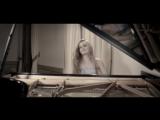 Ladyva - On the Floor (J.Lo feat. Pitbull)