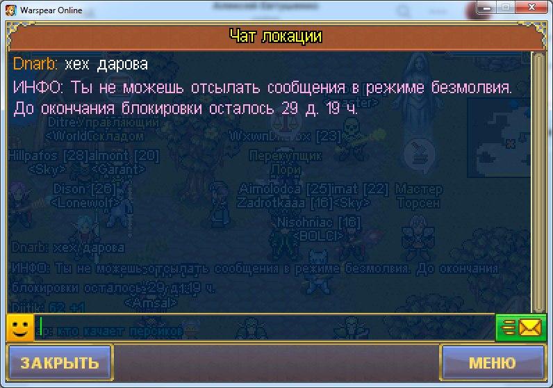 AjLfT_zPMcI.jpg