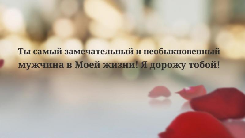 Антонина_Гордеева_1080p