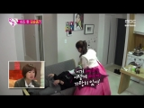 Молодожены 4 / We got Married 4 (Song Jae Rim & Kim So Eun - 14 эпизод (озвучка Softbox)