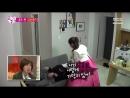 Молодожены 4 / We got Married 4 Song Jae Rim Kim So Eun - 14 эпизод озвучка Softbox