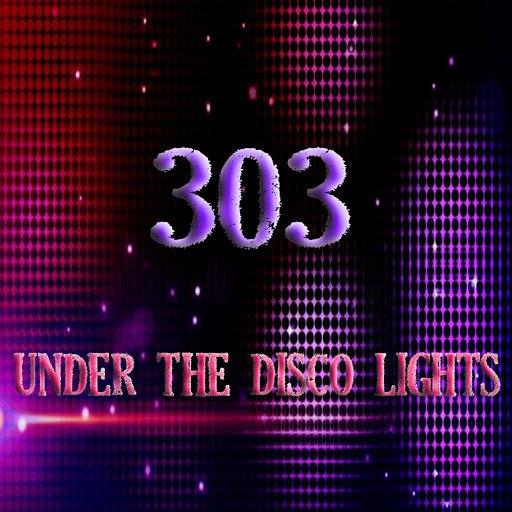 303 альбом Under The Disco Lights