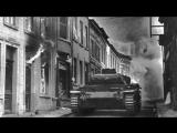 Walkboy - Relay (Original Mix)