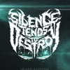 """Silence Tends to Destroy  """"HEARTLESS"""" """