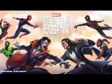 Совершенный Человек-Паук - Обновление #30