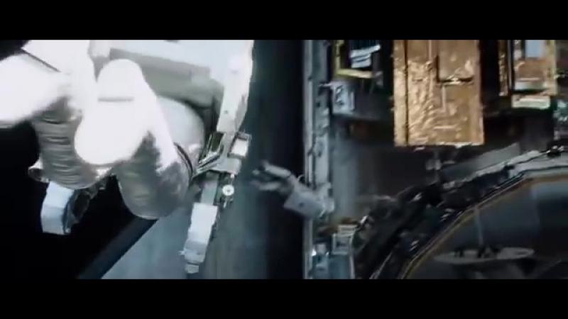 Gravity – Collision (all scene)