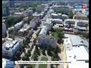 В троллейбусах и общественных местах Чебоксар появится Wi-Fi
